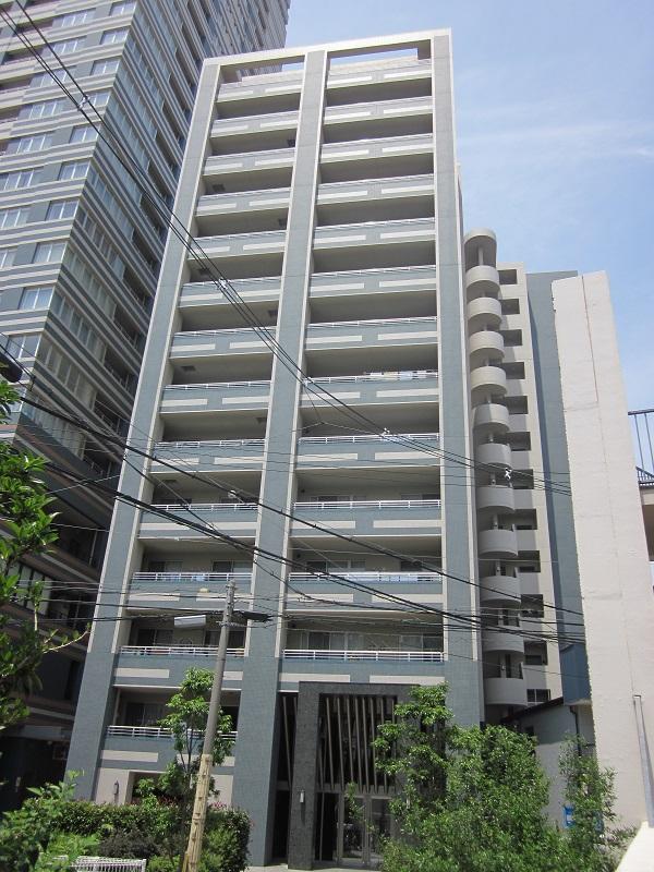守口市京阪本通2丁目 守口ミッドサイト文禄ヒルズ・ザ・レジデンス