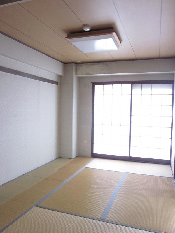 守口市京阪本通1丁目  メロディハイム守口