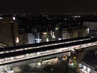 守口市京阪本通2丁目  守口ミッドサイト文禄ヒルズ・ザ・タワー